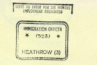 Passport 49