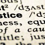 justice22-849x418