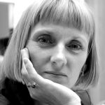 Fiona Bawdon