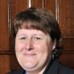 Wendy Hewstone