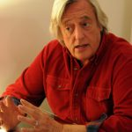 Michael Mansfield, red