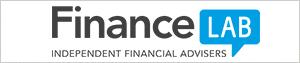 finance-lab