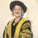 Judge Brenda