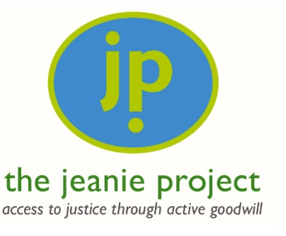 Jeanie Project